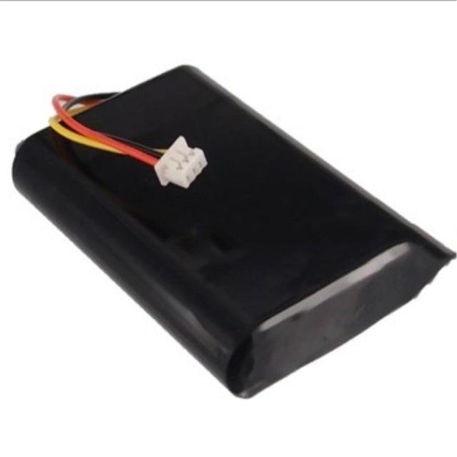 17e4f2ca385 10pcs/lot TTVXO Battery for Logitech MX1000 Cordless Wireless Mouse of  Battery L-LB2, 190247-1000