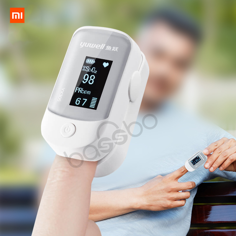 Family, Auto, Xiaomi, Sensor, Off, Care