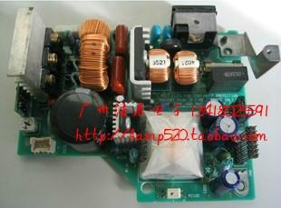 ФОТО Original plus projector lamp u5 power supply