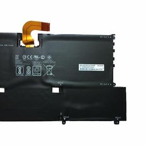 Image 4 - GZSM batterie dordinateur portable SO04XL Pour HP Spectre 13 13 V016tu 13 v015tu 13 V014tu batterie pour ordinateur portable 13 v000 844199 855 batterie