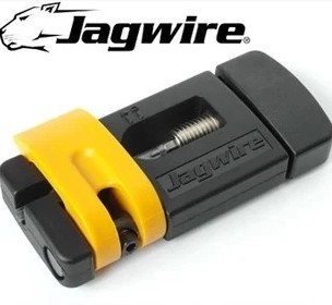 WST026 Jagwire Hydraulic Cable Needle Driver Insertion Tool