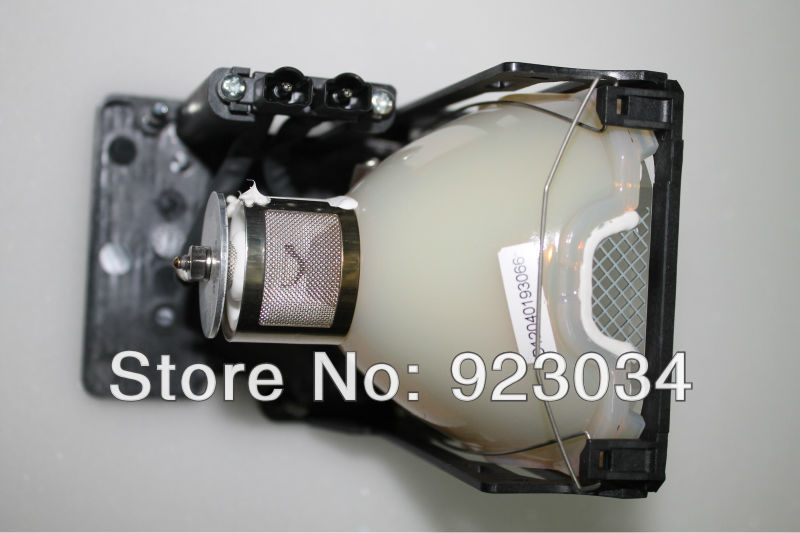 projector lamp VLT-XL5950LP  for Mitsubishi XL5900/XL5900U/XL5950/XL5950L/XL5980U