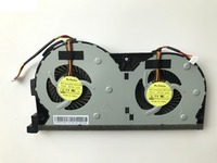 Entirely New High Quality Laptop Cooler Fan For Lenovo Y50 Y50 70AS Y50 70AM Y50 70A
