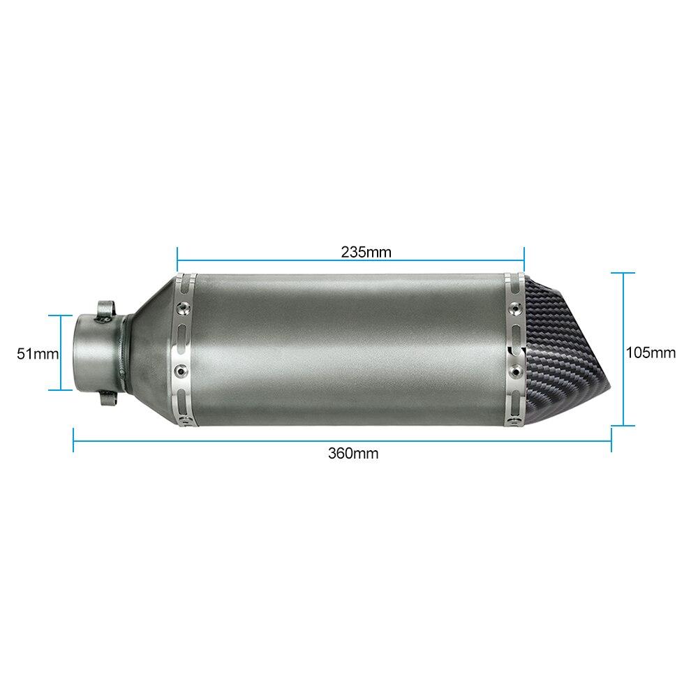 K5380-3-1-faf2-i3hW