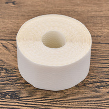 Shoes Adhesive Lining Cloth-Materials Quilting for DIY Handmade Craft-Bag 10M Mesh-Tape