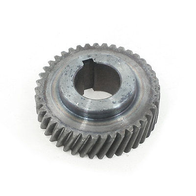 Electric Miter Saw Replacement Part Helical Gear Wheel For Makita 1030