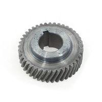Elektryczna piła ukośna część zamienna koło zębate śrubowe do Makita 1030 w Akcesoria do elektronarzędzi od Narzędzia na