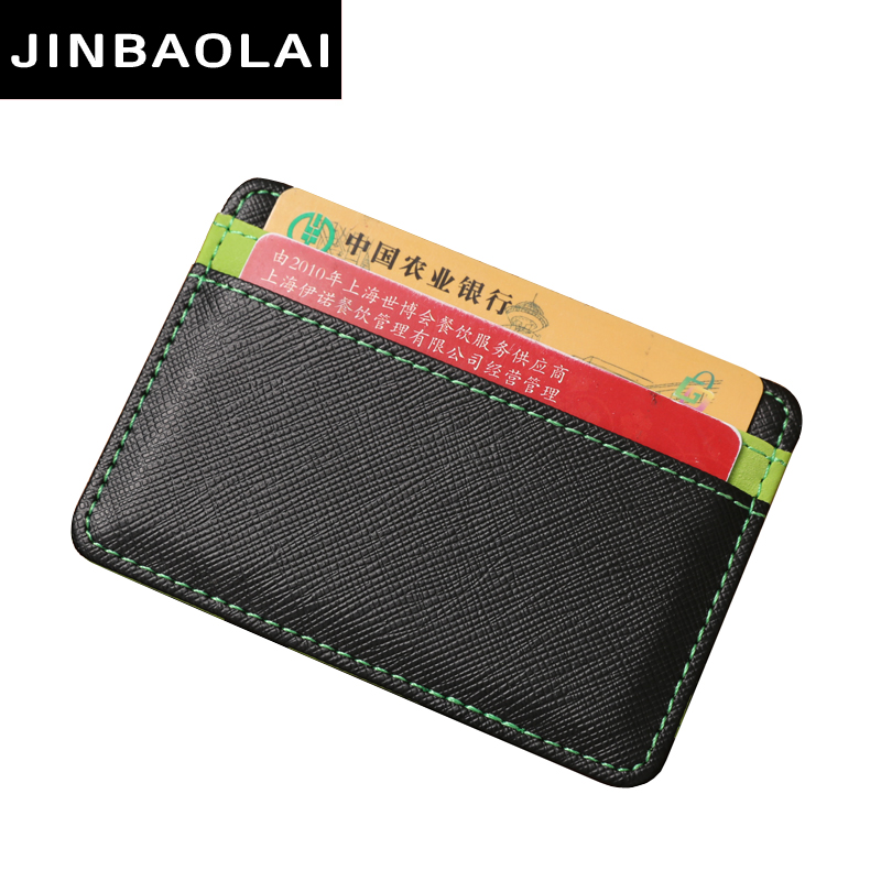 2017 new hight quality fashion magic wallet PU leather men wallets carteira magica credit card holder male magic wallet for men brand new high quality leather fashion credit card holder wallet cool men s wallets