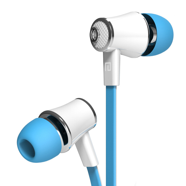 Hot Sale JM21 Earphone Sport Headset with Mic 4