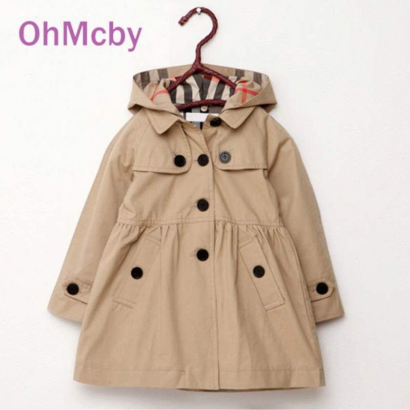 Online Get Cheap Trench Coat Girls -Aliexpress.com | Alibaba Group