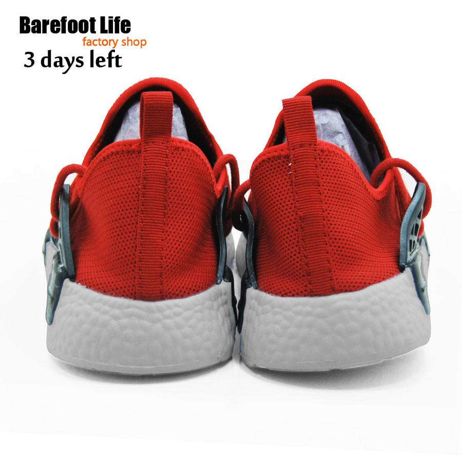 Barefoot life br4