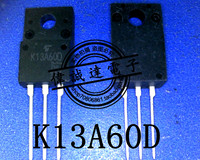 20Pcs K13A60D New