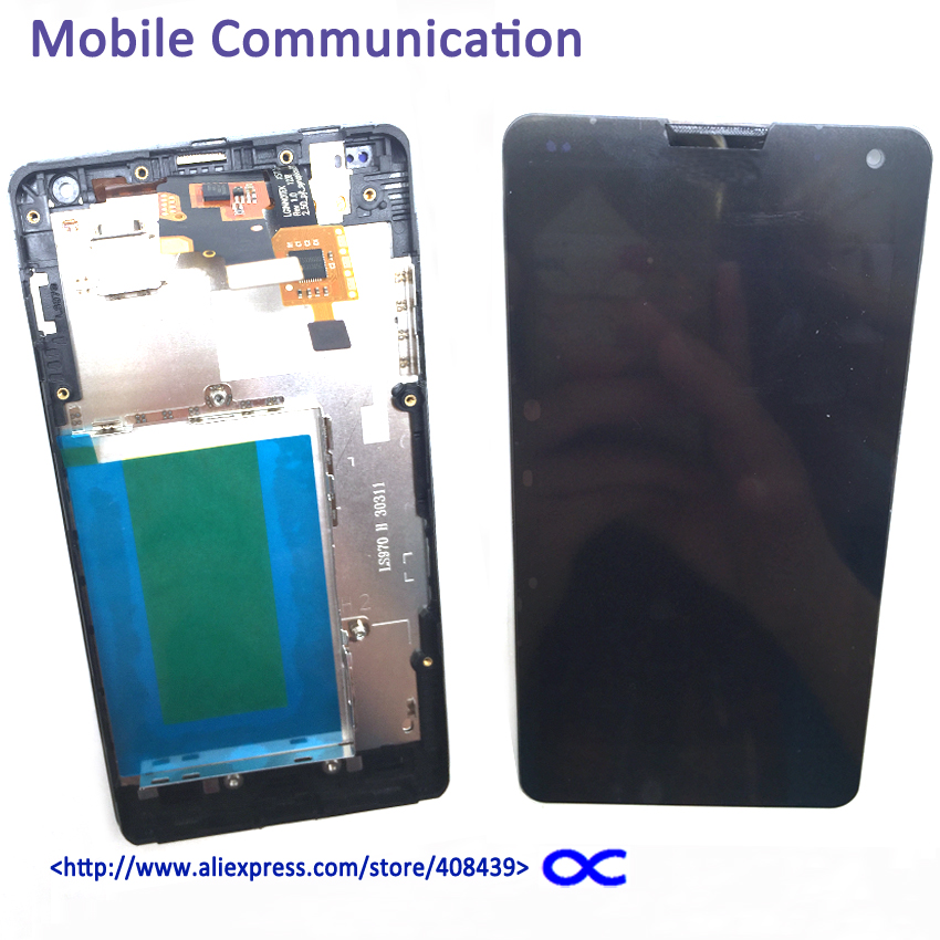 Подробнее о New E975 LCD Touch Screen For LG Optimus G LS970 E975 E973 E977 F180 Display Touch Screen Digitizer with Frame Assembly replacement parts high quality 4 7 for lg optimus g e973 e975 ls970 lcd screen display touch screen digitizer assembly frame