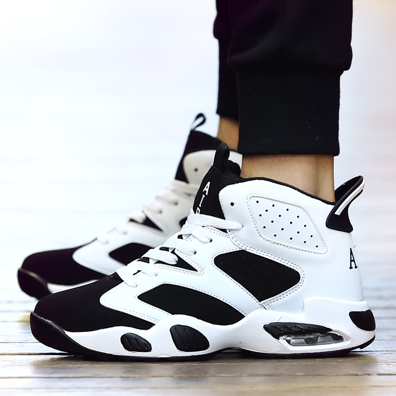 Compare Prices on Design Jordan Shoes- Online Shopping/Buy Low