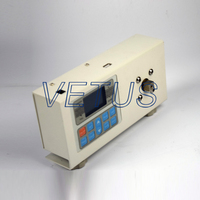 Fast shipping with DHL EMS Fedex, ANL-10 digital portable torque tester with 10 N.m