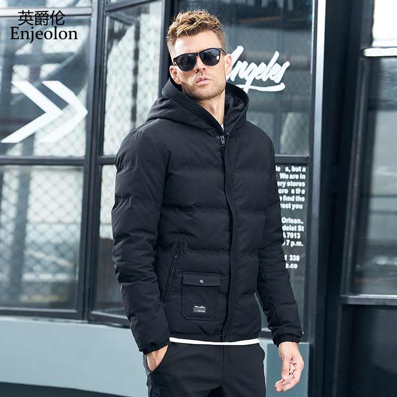 Big Size 5XL Bomber Jacket Army chaqueta hombre Military Jacket Men Stand Collar Cotton Multi pockets