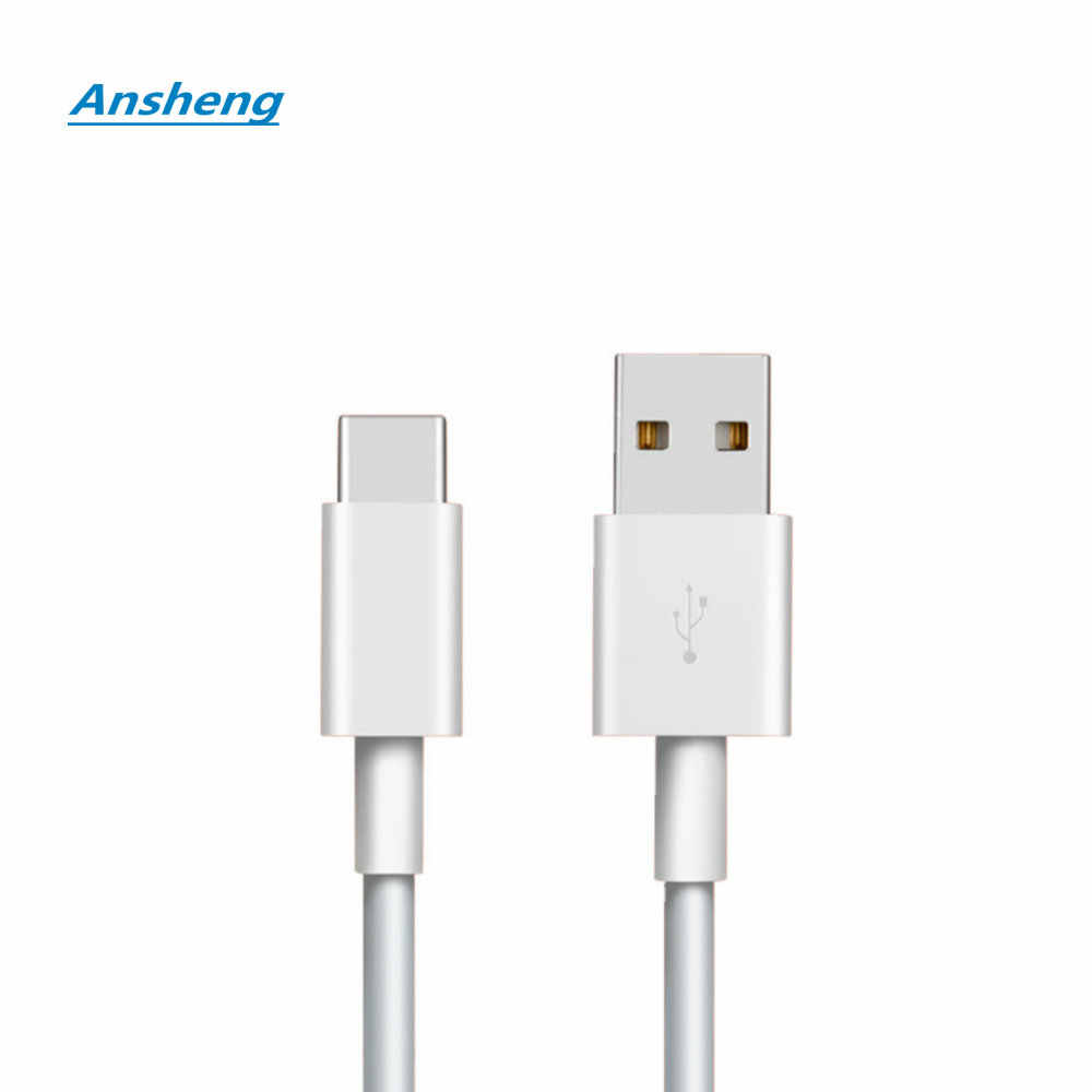 100cm = 1m Detail Feedback Questions About Usb Type C Data Cable 100cm 1m
