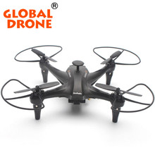 New Children Toy Drones Micro Quadcopters UAV Model Aircraft Professional Flight Helicopter Remote Control Toy For Children Gift