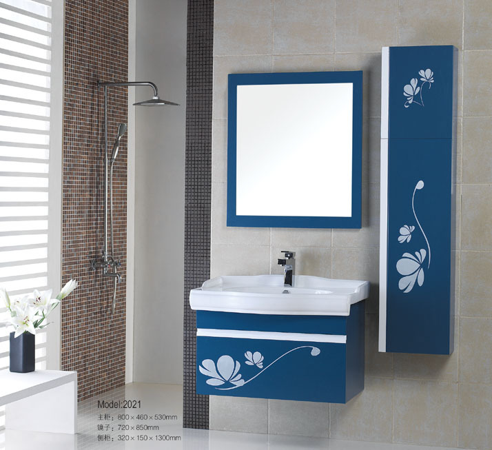 Corner Wash Basin With Cupboard : washbasin-cabinet-design-bathroom-cabinet.jpg