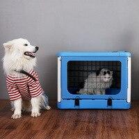 JORMEL 2019 ПЭТ Air Box домашний Открытый Собака Кровать Собака Питомник уютный дом для щенка товары собак кошка мелких животных