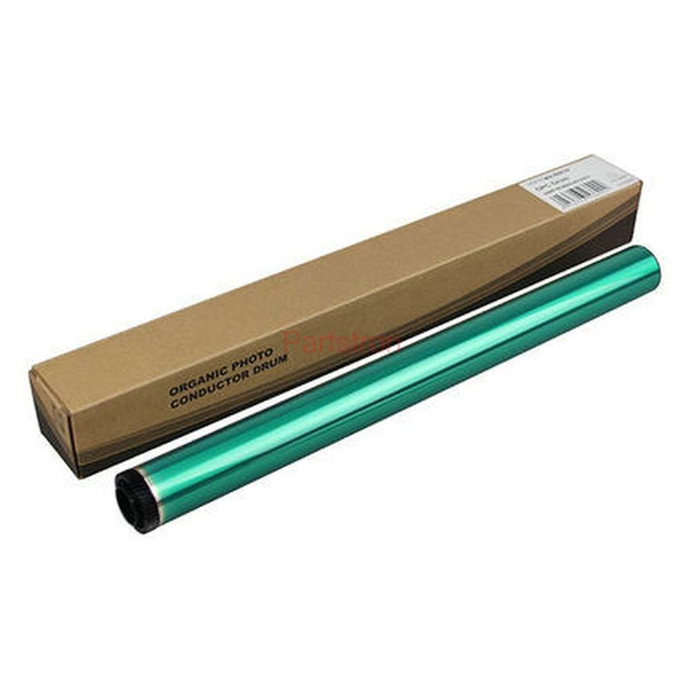 50000 Seiten Lange Lebensdauer Opc-trommel Mx-500cr Für Sharp Mx-m283n 363u 453u 503u Kopierer Teile Großhandel Gute QualitäT