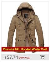 мужские D - line сырой ветер пальто шерсть пальто-PL Doubt пла куртка мужчины в одежда большой s - XXXL осенняя c028