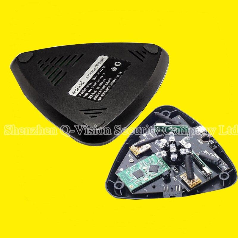 Aliexpress. Com: buy broadlink rm pro universal wireless remote.