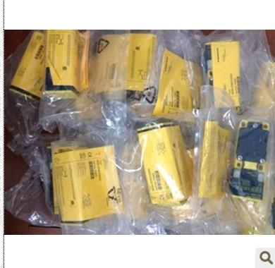 New original BI20U-CA40-AP6X2-H1141 Warranty For Two Year new original ni50 cp80 ap6x2 warranty for two year
