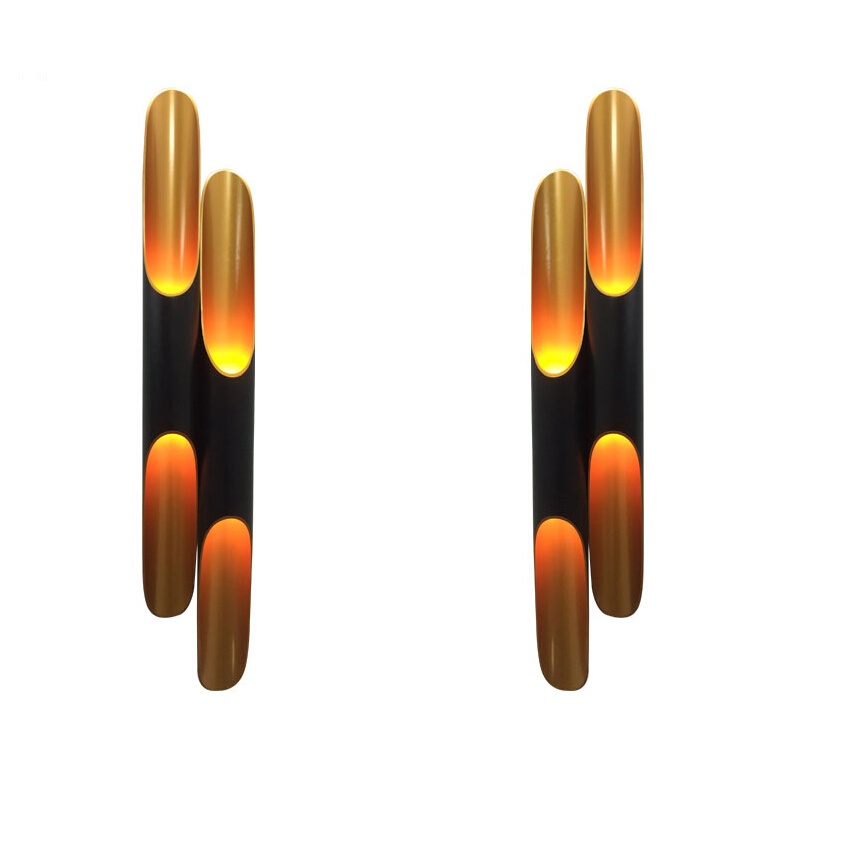 online cheap keuken verlichting ontwerpen aliexpress