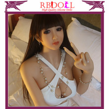 2016 hot products lifelike 165cm sexdoll with drop ship