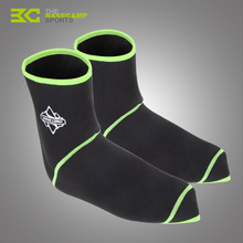 3Colors Lycra Women's Men's MTB Mountain Bicycle Bike Team Sport Sneaker Cover Footwear Overshoe Accessories Cycling Shoe Covers