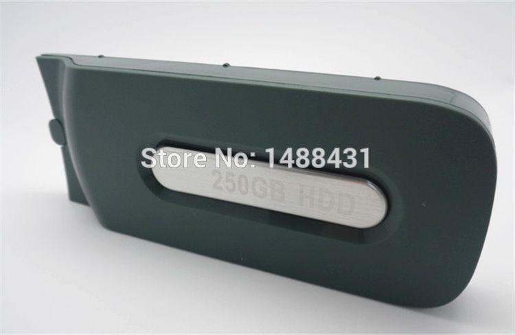 Жесткий диск и Boxs из Китая
