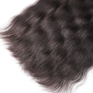 Image 4 - Halo 26 28 30 inchs Brasilianische 8A Reines Haar Spinnt 1 3 4 Bundles Natürliche Gerade 100% Menschen Raw Unverarbeitete haar Verlängerung