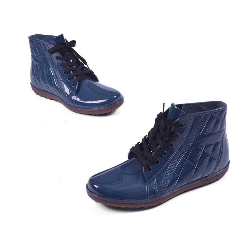 men rain shoes (13)