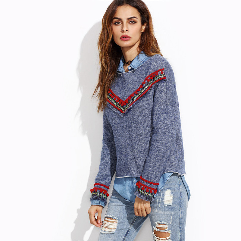 sweatshirt160823501(2)