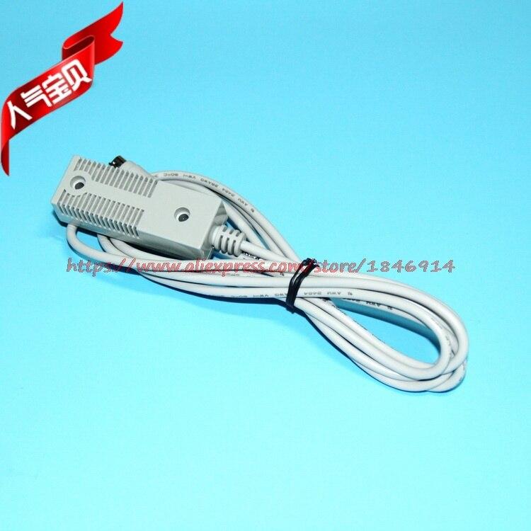 Livraison gratuite capteur de température et d'humidité RH-100A RH-100