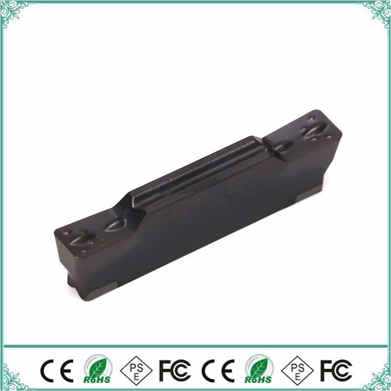 MGMN300 M MGMN400 M MGMN500 M PC5300 for KORLOY Original CNC tool insert MGEHR cutting insert