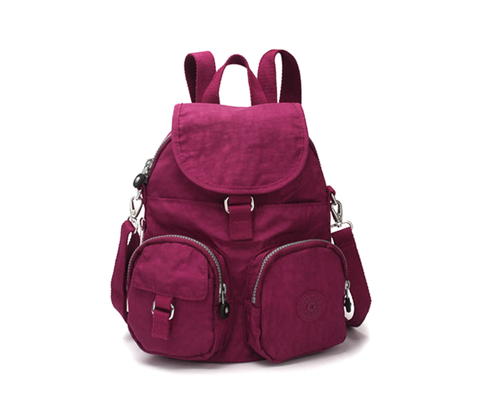 Online Get Cheap Small School Backpacks -Aliexpress.com | Alibaba ...