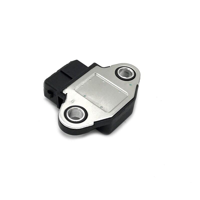 JEAZEA Alta Qualidade 27370-38000 Nova Falha De Ignição Sensor de Falha de Ignição Para Hyundai Santa Fe Sonata XG350 Kia Optima Sorento Sedona