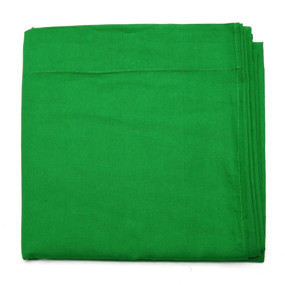 CY Free ship 3x2M Solid color Backgrounds Green screen