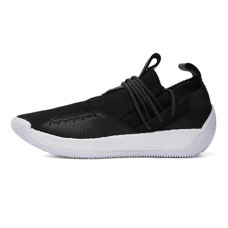 Original New Arrival 2018 Adidas LS 2 Lace Men's Basketball Shoes Sneakers 6