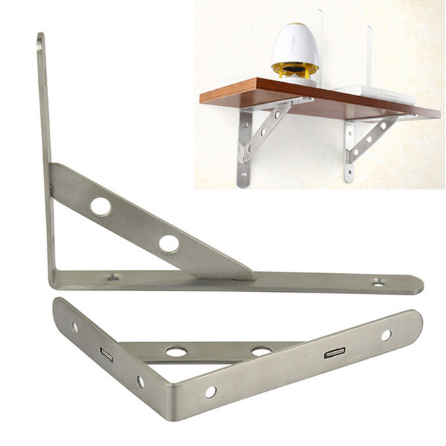 https://ae01.alicdn.com/kf/HTB10txPSXXXXXbLXVXXq6xXFXXXv/2-Stks-Wandplank-Beugels-Boek-Plank-Houder-Rvs-Magazijnstelling-Houder-Hardware-Keuken-Badkamer-Organisator-Magazijnstelling.jpg_640x640q90.jpg