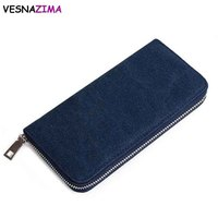 Khaki Men Wallet 2017 Fashion Wallets Dark Blue Men S Short Wallet With Coin Purse Card