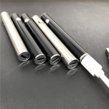 50pcs lot Preheating vape Battery 380mah Variable Voltage Vapor 510 Thread Vape Pen USB Charger.jpg 220x220 - Vapes, mods and electronic cigaretes