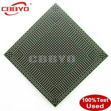 100% được kiểm tra chất lượng tốt 215 0848000 215 0848000 BGA chip reball