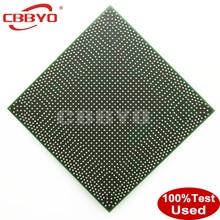 100% testado boa qualidade 215 0848000 215 0848000 chips BGA reball