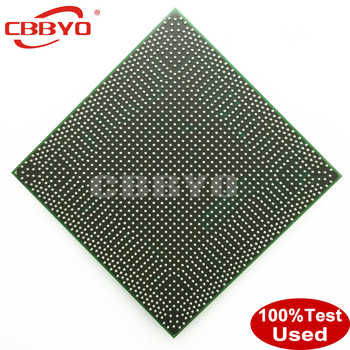 100% tested good quality 215-0848000 215 0848000 BGA chip reball - DISCOUNT ITEM  0% OFF All Category