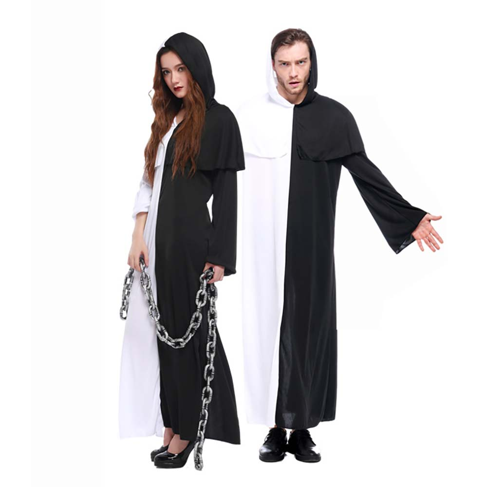 Online Buy Wholesale couples halloween outfit from China couples ...