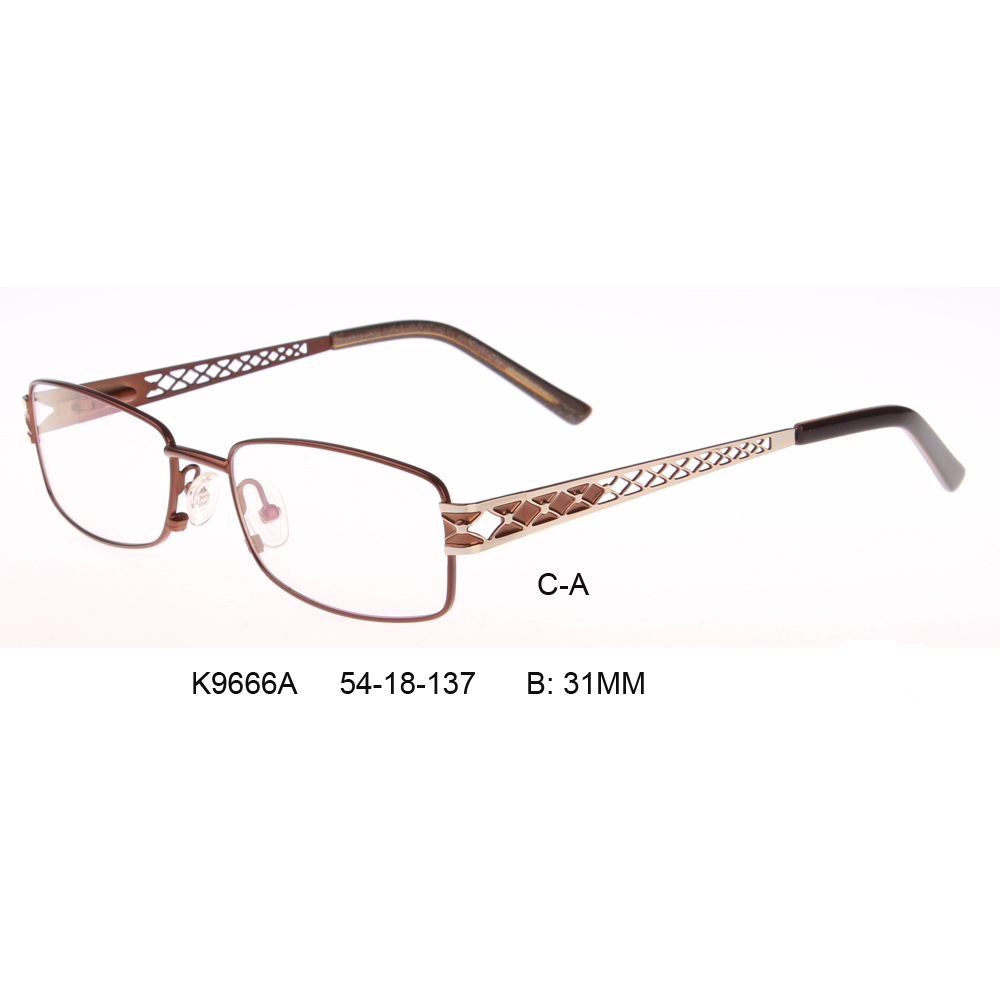 c730312ac10be Marcas De Lentes Para Oculos De Grau   Les Baux-de-Provence