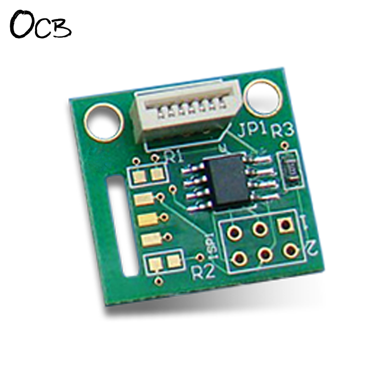 Maintenance Tank Chip Decoder For Epson Stylus Pro 3800 3880 3890 3885 Printer Decoder Board
